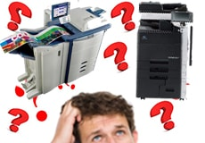 color-copier-buying-guide